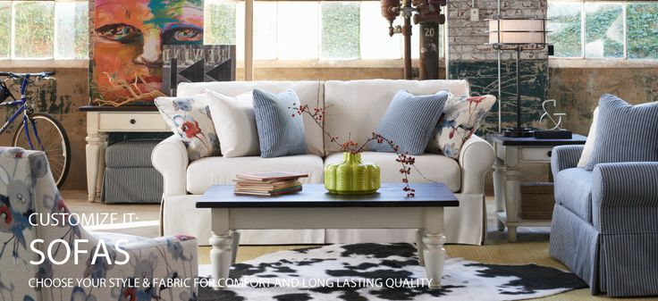 17 Best Images About Livingroom On Pinterest Upholstery Home And Living Room Sofa