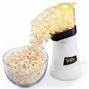 Presto 04820 PopLite Hot Air Popper, White http://computer-s.com/popcorn-poppers/review-of-presto-04820-poplite-hot-air-popper/