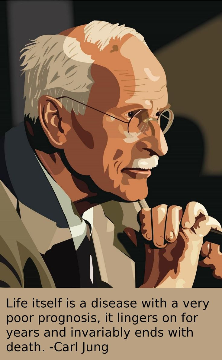 the life and contributions of carl gustav jung Carl jung: the wisdom of the dream is a 1989 tv miniseries narrated by sarah dunant, on the life and works of the great thinker and psychiatrist carl gustav jung.