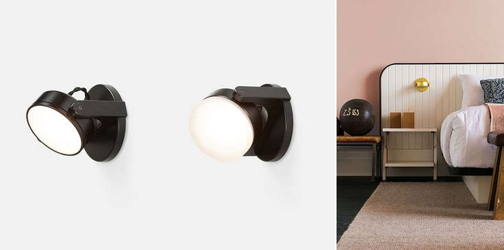 Black Beauties: 18 Dark Residential Products Bringing Sexy Back - Architizer