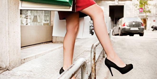 Haity | Sapatos, carteiras, lencos, cintos e chapéus a dois passos do hotel...na Rua de Santa Catarina.