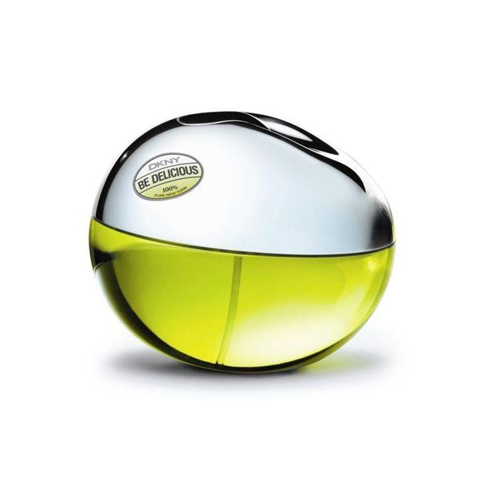 Donna Karan Be Delicious Eau De Parfum Vaporisateur 100ml
