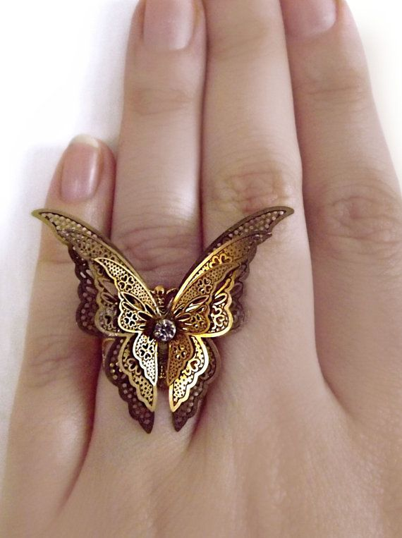 Best 25 Gold Filigree Ideas On Pinterest 1920s
