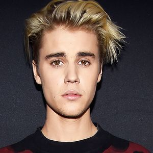 I got certified belieber-----How Well Do You Remember The Lyrics To Justin Bieber's 'Baby'? [QUIZ] - MTV----I got certified belieber