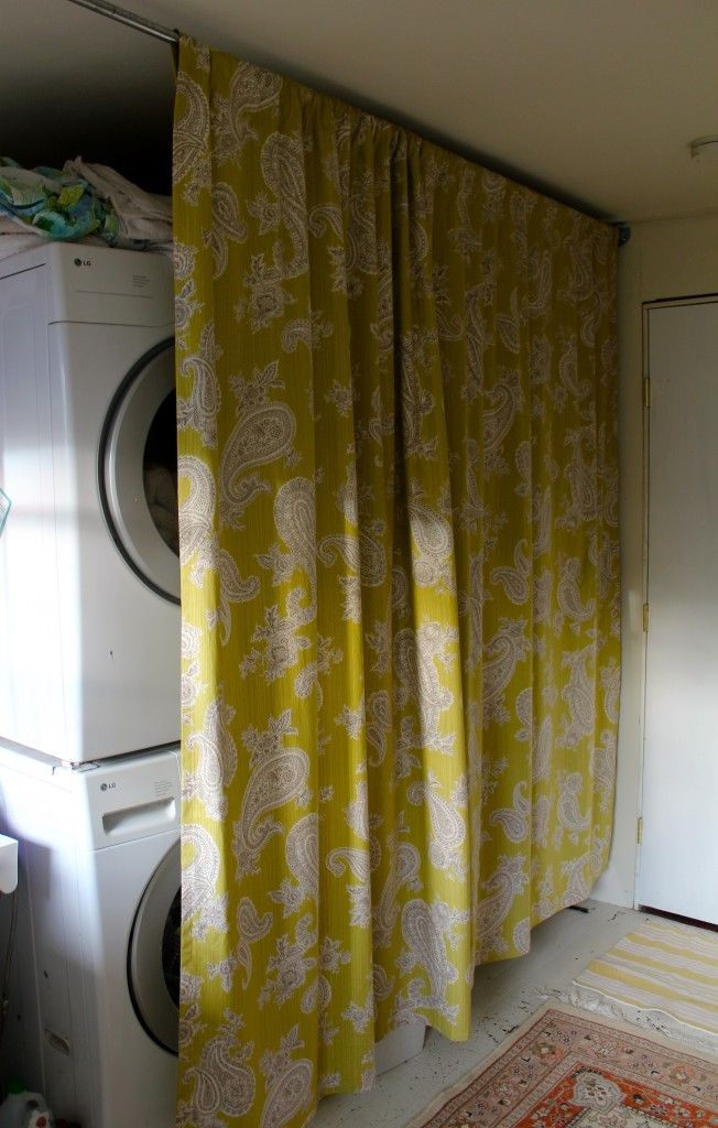 how to change a washer in a bathroom fawcett