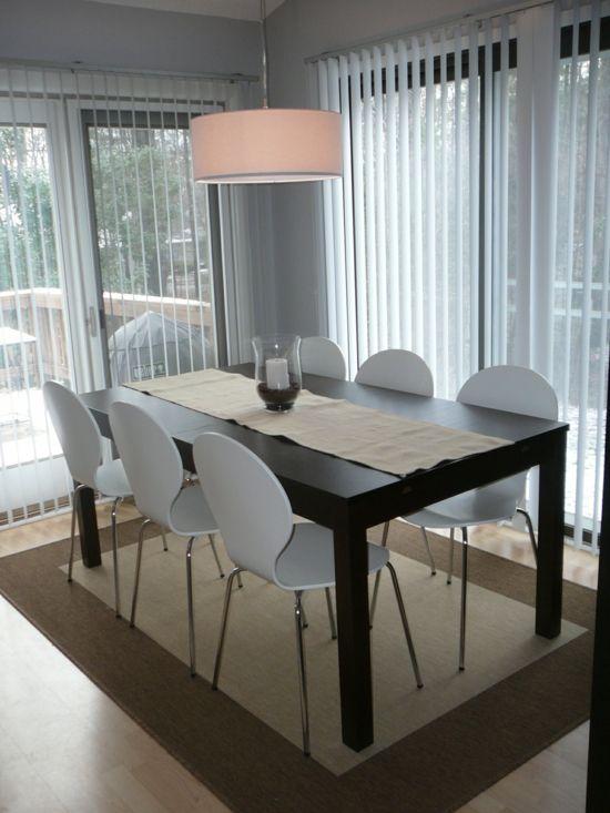 9 best Möbelliste images on Pinterest Dining room, Folding chair - ikea küche kaufen