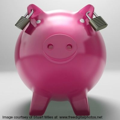 How to save for a home #deposit #saving