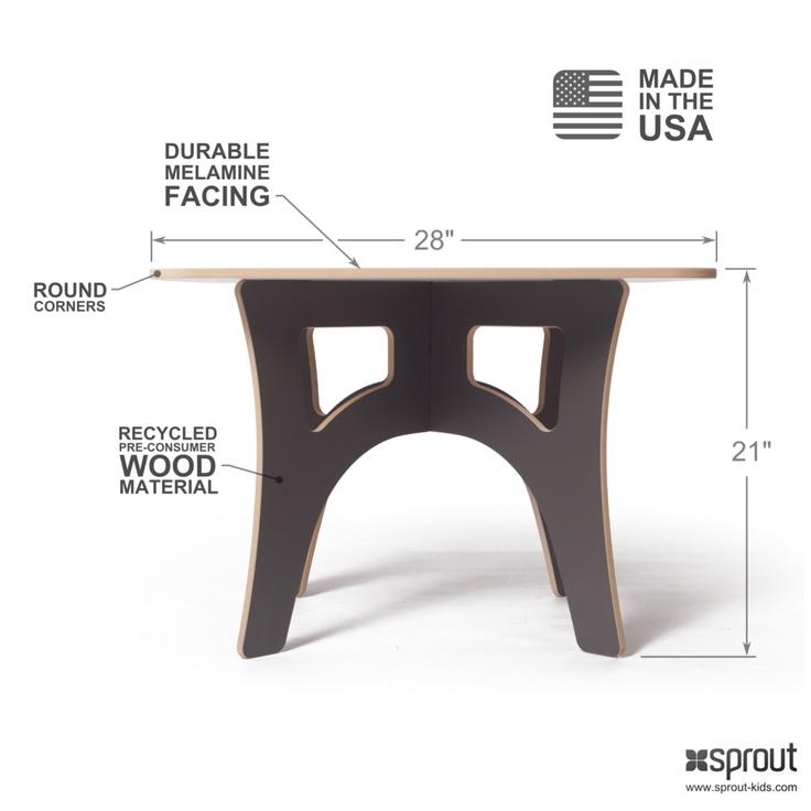 Modern Furniture Rahway Nj 102 best furniture: flat-pack images on pinterest | woodwork