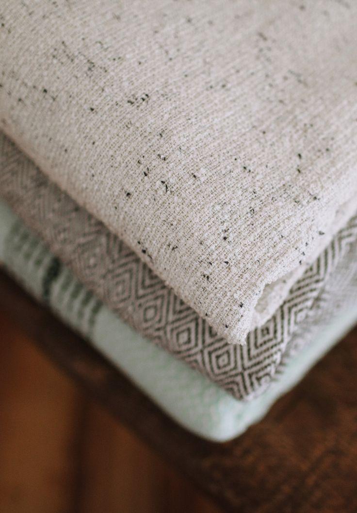 Best 25 Turkish Towels Ideas On Pinterest Turkish Bath