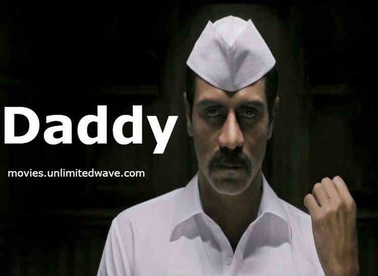 Daddy 2017 full hindi movie Video 1 Keywords: Daddy 2017 full hindi movie, Daddy hindi movie online, Daddy hindi movie download, Daddy 2017 full hindi movie, Daddy 2017 hindi movie, Daddy full hind…