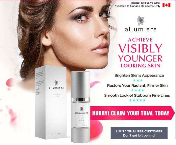 Allumiere Anti-Aging Cream Review – Are you familiar with a non-surgical facelift process? This is otherwise known as a non-invasive technique in boosting