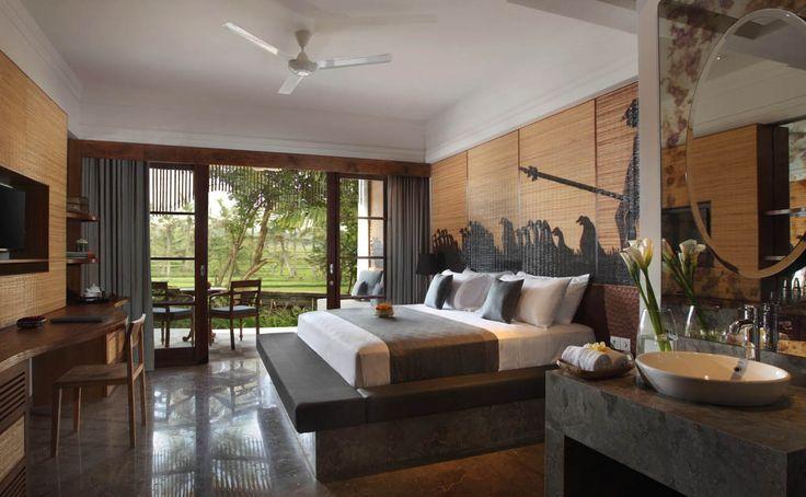 Alaya Room #bali #geriabali #holiday #vacation #tbt #honeymoon #luxury #hgtv #tgif #ootd #ubud #ubudbali