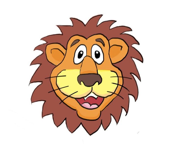 100 Ideas To Try About Lion Cartoons Disney King