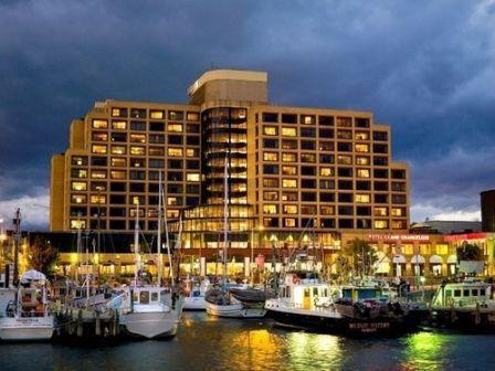 Hotel-Grand-Chancellor-Hobart