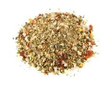 Order more of this: Roman Pepper Steak Seasoning - Spice Blends | Savory Spice Shop