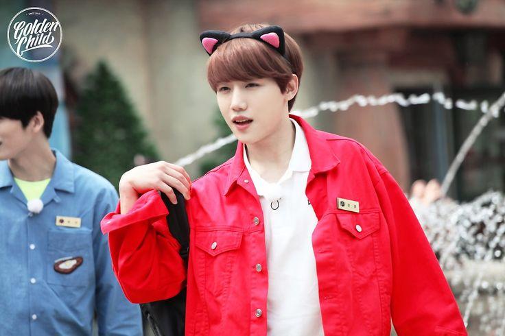 [O Picking] To the fantasy land! Burr! LAN! : Naver Post