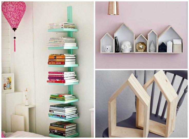 dekoracje do pokoju dziecka - Szukaj w Google