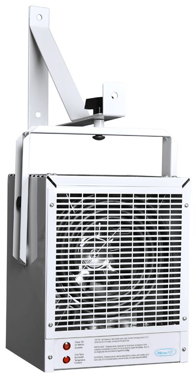 Install Garage Door Opener Keypad Youtube furthermore Mr Heater Garage Heater moreover Natural Gas Garage Heaters S For Sale Calgary further A in addition Enerco Heatstar Hsu Unit Heater. on overhead garage heater natural gas