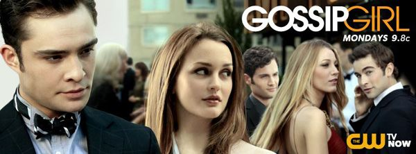 This article take the finished TV series Gossip Girl as an example, give a step-by-step tutorial of how to get DRM protection off from iTunes TV series.