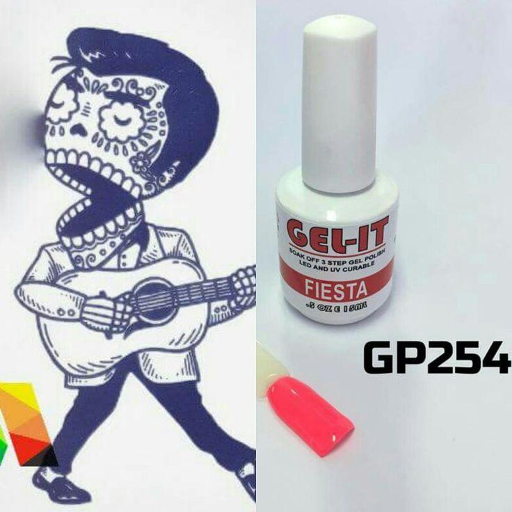 Maskscara Gel-It . Order while stocks last ! Lisa.ggnails@gmail.com