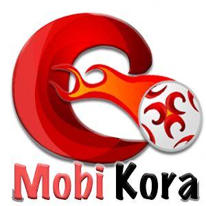 Mobi kora Live Stream TV App en 2020 (avec images)