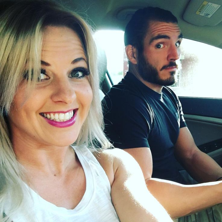 "1,070 Likes, 12 Comments - Candice LeRae (@candicelerae) on Instagram: ""Friday night off means ""DATE NIGHT TONIGHT! Gonna go out and get some foooood …"" """