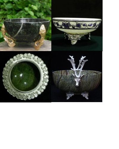 Online Shopping Indian Marble... Styleboard at Kaboodle