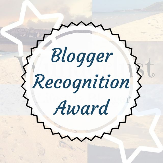 The 25+ Best Recognition Awards Ideas On Pinterest Lds Jobs   Achievement  Award Wording  Achievement Award Wording