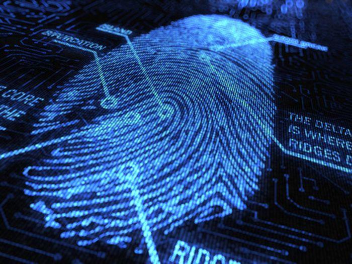 """Synaptics azienda leader per la produzione di trackpad per laptop ha appena annunciato il suo nuovo prodotto """"Synaptics SecurePad"""", scanner per il rilevamento delle impronte digitali integrato in un trackpad.  Ora, tutto ciò non è una …"""
