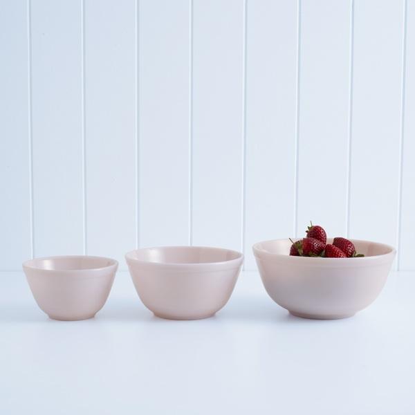 donna hay online store k i t c h e n pinterest glass bowls kitchen tools and bowls. Black Bedroom Furniture Sets. Home Design Ideas