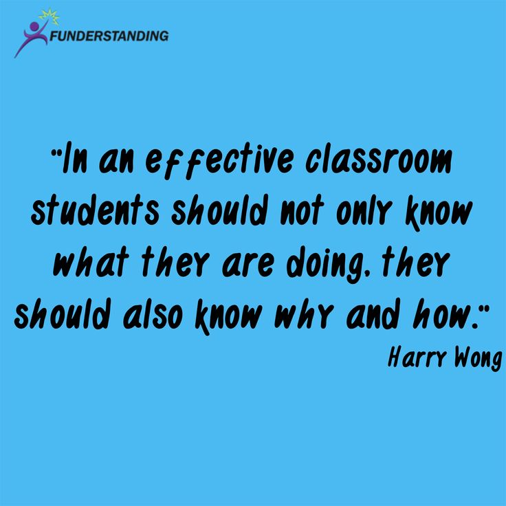 harry wong quotes on classroom management | 404 (Page Not Found) Error - Ever feel like you're in the wrong place?