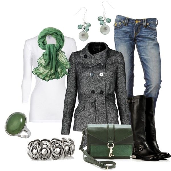 Starbucks Time, created by smores1165 on Polyvore