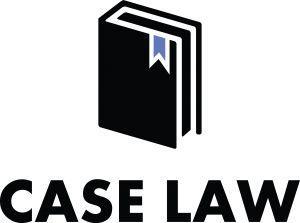 "Defendant didn't file Evidence that Plaintiff was ""undiscovered trespasser"" – Summary Judgment gets reversed........ http://wolfsonlawfirm.com/2014/07/defendant-didnt-file-evidence-that-plaintiff-was-undiscovered-trespasser-summary-judgment-gets-reversed/"