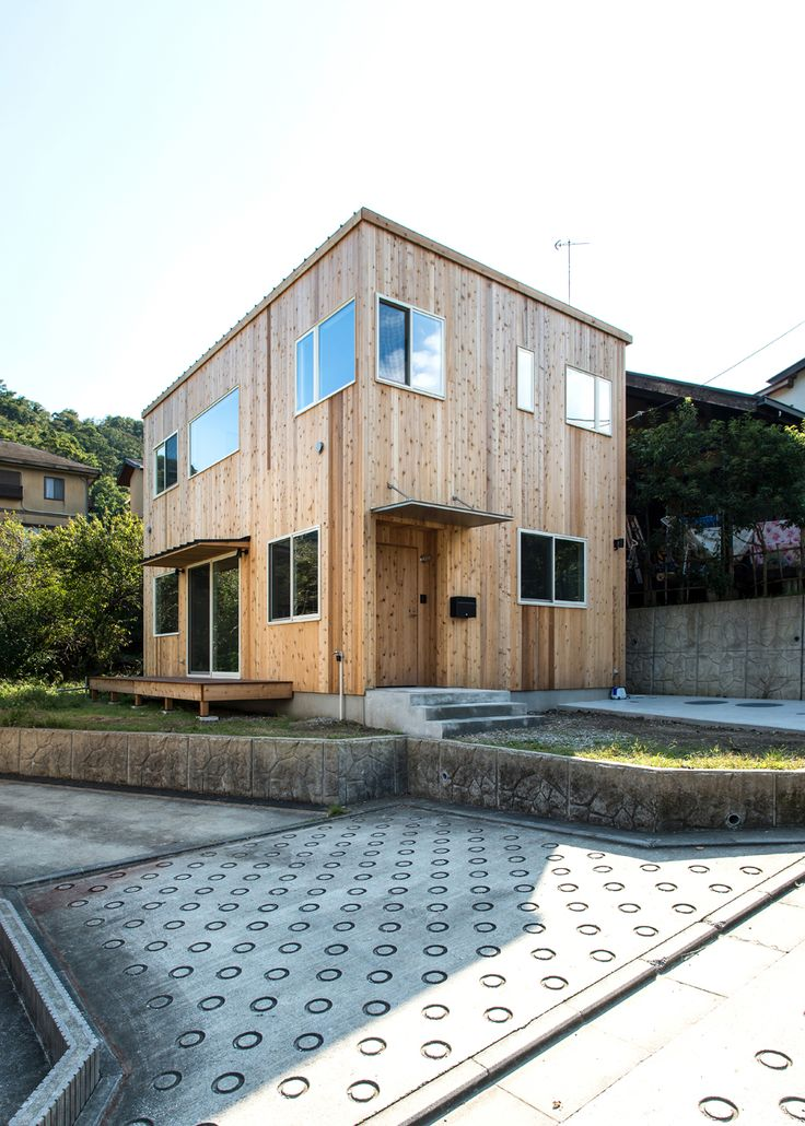 ENJOYWORKS/エンジョイワークス/スケルトンハウス/skeletonhouse/facade/ファサード/サッシ色ホワイト