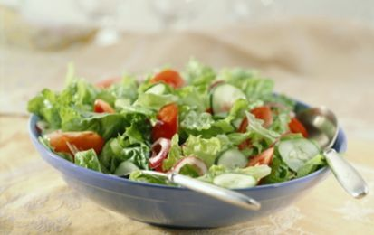 Dieta disociada: menús semanales para planificarte - Dieta disociada: menús semanales para planificarte y evitar dar al traste con la dieta. Siguiendo las premisas de la dieta disociada, vamos a ver algunos ejemplos de menús para perder esos kilitos de más.