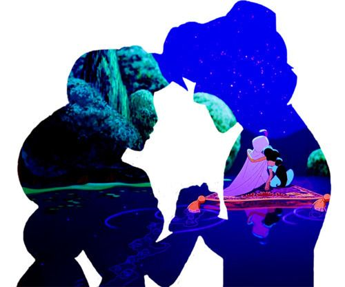 I choose youCouples Disney, Disney Magic, Disney Kids, Disney Princesses, Disney Couples, Aladdin Jasmine, Fans Art, Things Disney, Aladdin And Jasmine
