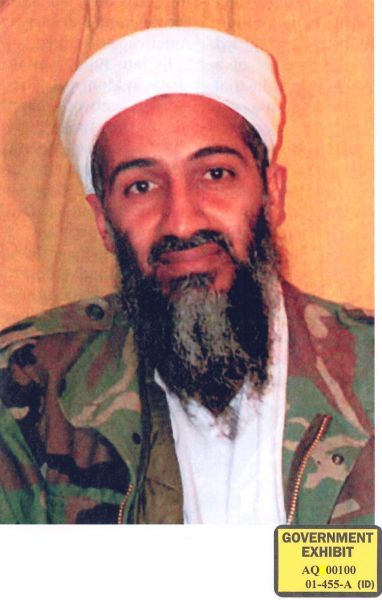 17 Best ideas about Targets For Shooting on Pinterest ... Osama Bin Laden Targets For Shooting