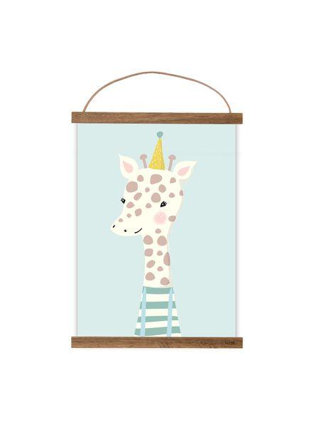 Kinderzimmer wandgestaltung giraffe  Die besten 25+ Babygiraffen Bilder Ideen auf Pinterest   Dschungel ...
