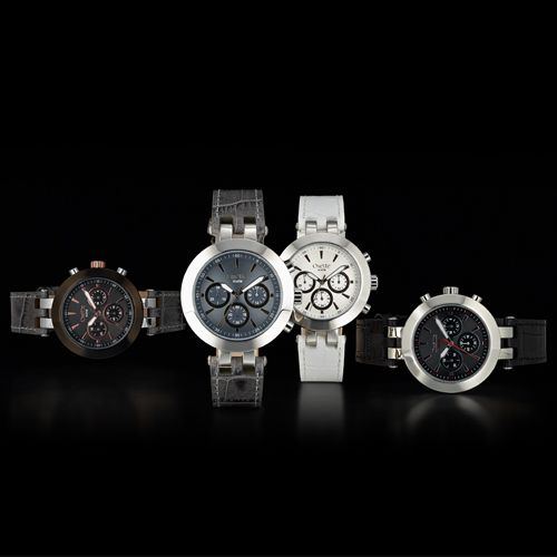 Oxette Watches - Available here http://www.oxette.gr/rologia/dermatina/   #oxette #watches #OXETTEwatches