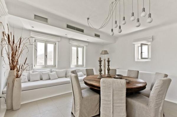 Villa Freeman , Mykanos / Greece