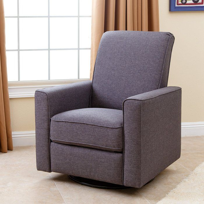 Coello Manual Swivel Recliner Swivel Glider Recliner Glider Recliner Abbyson Living #swivel #recliners #chairs #living #room