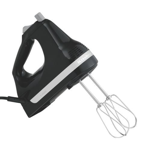 (CLICK IMAGE TWICE FOR UPDATED PRICING AND INFO) #home #kitchen #appliances #smallappliances #blender #handblender KitchenAid Ultra Power 5-Speed Hand Mixer - See More Kitchen Hand Mixers at http://www.zbuys.com/level.php?node=7109=kitchen-hand-mixers