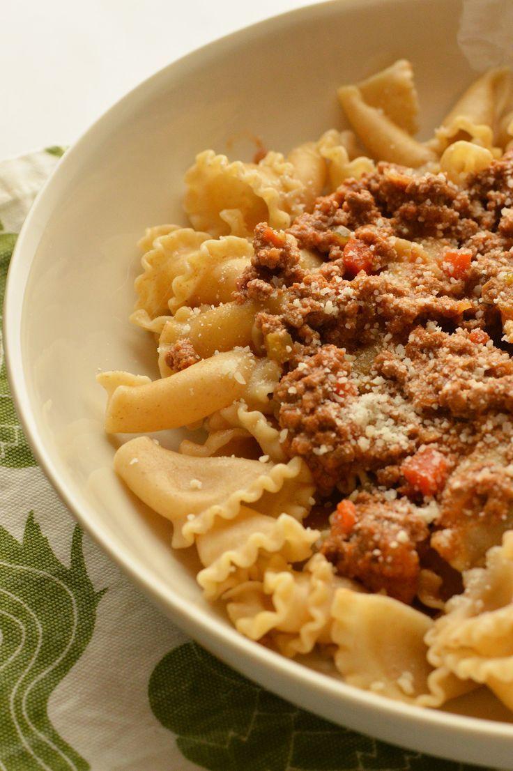 recipe: farmers pasta giada [10]
