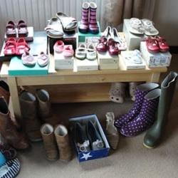 Botiga de sabates
