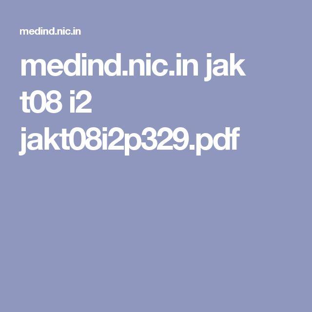 medind.nic.in jak t08 i2 jakt08i2p329.pdf