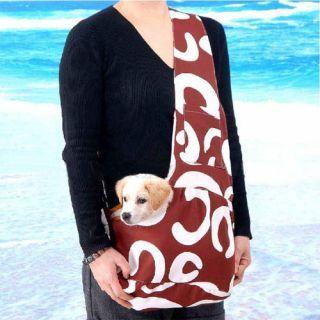 pet sling pattern free | ... sling petrageous dog bowl dog sling free pattern dog sling shot mad