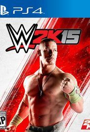 Download Wwe 2K15 For Pc. WWE fighting game where you can punch, kick, wrestle and do special moves.