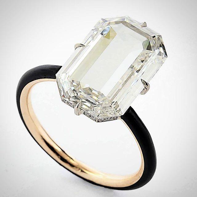 #taffinjewelry #taffinjewellery #jewelry #jewellery #jamesdegivenchy #jamestaffindegivenchy