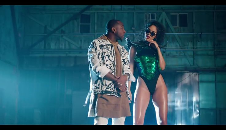 Davido – Pere [Official Video] Ft Rae Sremmurd & Young Thug Davido – Pere. The king OBO has dropped the official music video for his track Pere and it is dope and trending like fire. Coming after his hits tracks If and Fall… SEE ALSO:Ajebutter22 – Ghana Bounce... #naijamusic #naija #naijafm