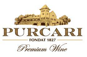 Purcari Premium Wines - Moldavië